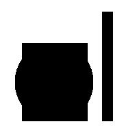 Disur Logo